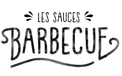 Marinades barbecue